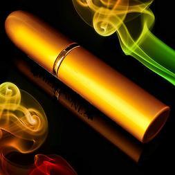 Yes Pheromone for Men's Fragrance Perfume Cologne Oil Spray